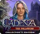 Cadenza: The Following Collector's Edition spel