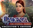 Cadenza: The Eternal Dance Collector's Edition spel