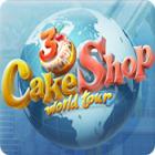 Cake Shop 3 spel