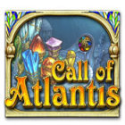 Call of Atlantis spel