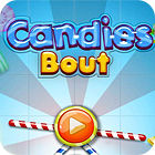 Candies Bout spel