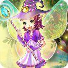 Candy Elf spel