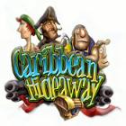 Caribbean Hideaway spel