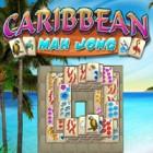 Caribbean Mah Jong spel