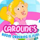 Caroline's Room Ordering is Fun spel