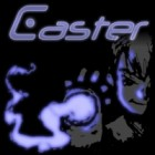 Caster spel