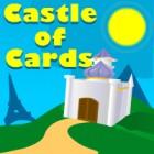 Castle of Cards spel