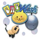 Cat Wash spel