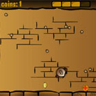 Catacombs. The lost Amphora spel