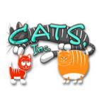 Cats Inc. spel