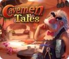 Cavemen Tales spel