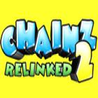 Chainz 2 spel