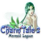 Charm Tale 2: Mermaid Lagoon spel
