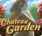 Chateau Garden spel