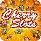 Cherry Slots spel