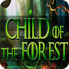 Child of The Forest spel