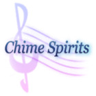 Chime Spirits spel