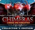 Chimeras: Cursed and Forgotten Collector's Edition spel