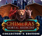 Chimeras: Mortal Medicine Collector's Edition spel