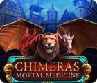 Chimeras: Mortal Medicine spel