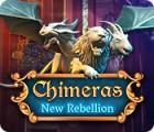 Chimeras: New Rebellion spel