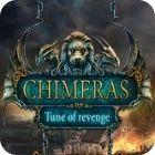 Chimeras: De Orgeldraaier Luxe Editie spel