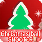Christmas Ball Shooter spel