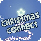 Christmas Connects spel