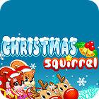 Christmas Squirrel spel