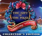 Christmas Stories: The Gift of the Magi Collector's Edition spel