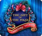 Christmas Stories: The Gift of the Magi spel