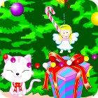 Christmas Tree 2 spel