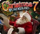 Christmas Wonderland 7 spel