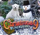 Christmas Wonderland 9 spel