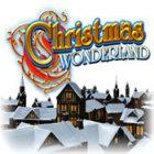Christmas Wonderland spel