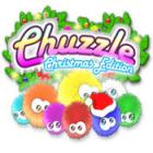 Chuzzle: Christmas Edition spel