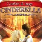 Cinderella: Courtier at Large spel