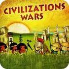 Civilizations Wars spel