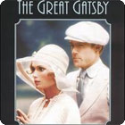 Classic Adventures: The Great Gatsby spel