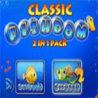 Classic Fishdom Double Pack spel