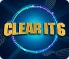 ClearIt 6 spel
