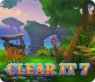 ClearIt 7 spel