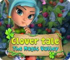 Clover Tale: The Magic Valley spel