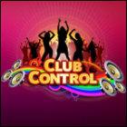 Club Control spel