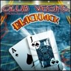 Club Vegas Blackjack spel