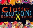 Clutter Evolution: Beyond Xtreme spel