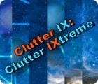 Clutter IX: Clutter Ixtreme spel