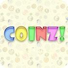 Coinz spel