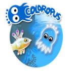 Coloropus spel