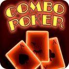 Combo Poker spel